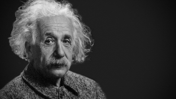 Avertismentul fizicianului Einstein: Dacă EA va dispărea de pe Pământ, omul mai are de trăit doar 4 ani