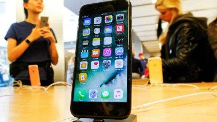 Apple va reduce prețurile la mai multe produse pentru a crește vânzările