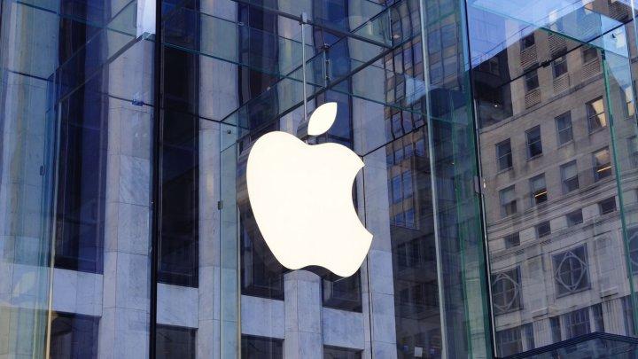 Incredibil ce se întâmplă la Apple. Angajații se confruntă cu o problemă la care nu se așteptau