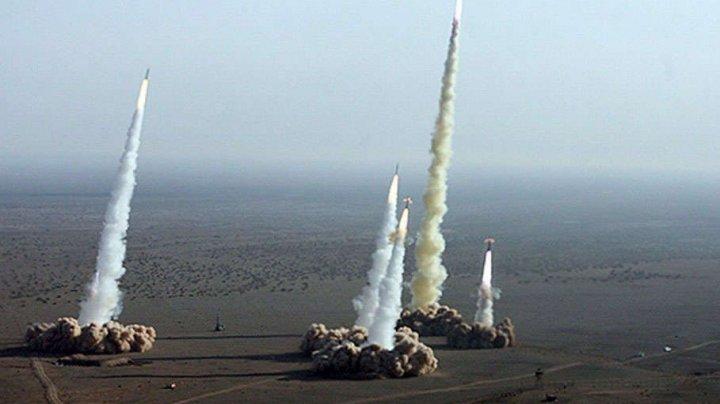 Rolul armelor hipersonice în conflictele militare viitoare
