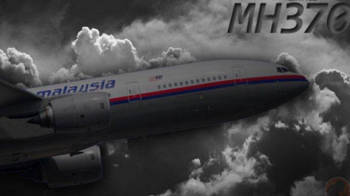 Operațiunile de căutare a avionului MH370, reluate. Cine ar putea elucida misterul tragediei aviatice