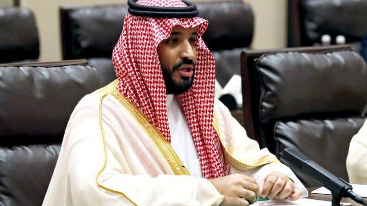 Arabia Saudită a recuperat 107 miliarde de dolari de la bogaţii ţării arestaţi pentru fapte de corupţie