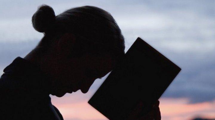 """Rugăciunea """"Tatăl Nostru"""" va fi modificată. Ce fragment va fi schimbat"""
