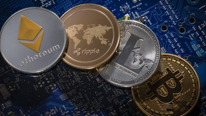 Coincheck oferă clienţilor despăgubiri după ce jumătate de miliard de criptomonede NEM au fost furate de hackeri