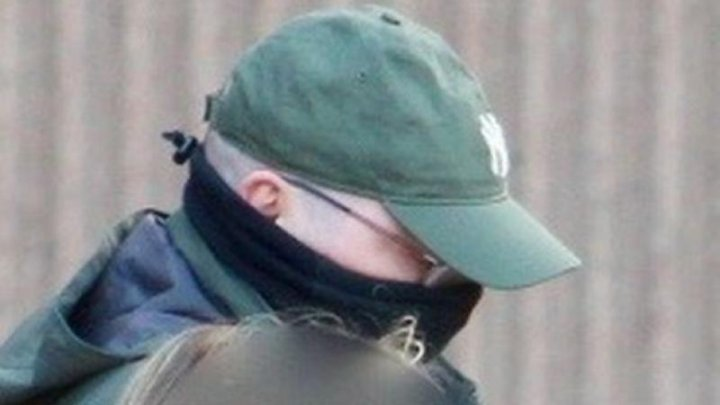 Un poliţist din Marea Britanie  învinuit de pedofilie. În calculatorul lui au fost găsite peste 1.500 de imagini pornografice cu minori
