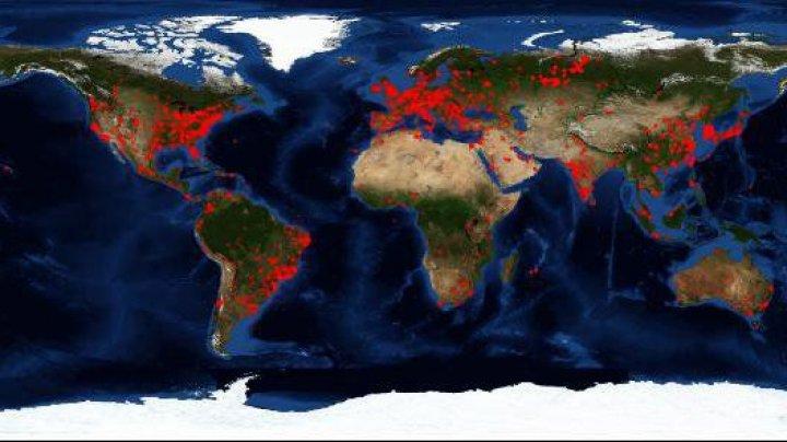ATENŢIE! Cel mai periculos virus creat vreodată se extinde alarmant în întreaga lume