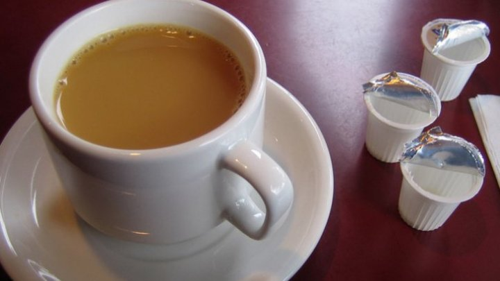 Bine de știut! Cât de bună este cafeaua pentru organismul nostru