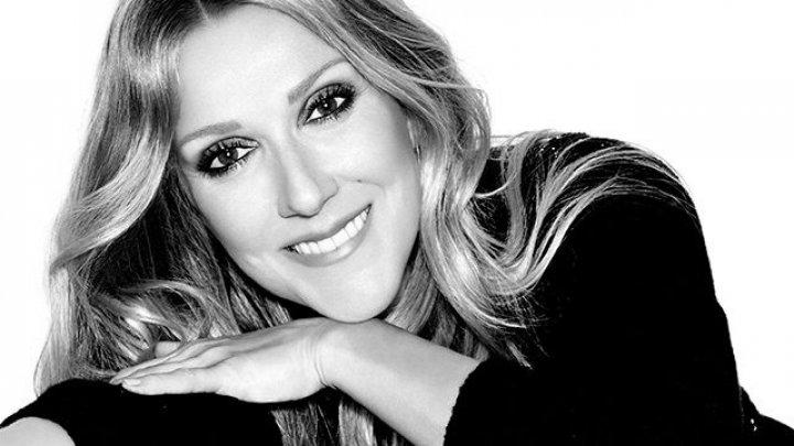 Celine Dion a fost acuzată de satanism. Care este reacția vedetei