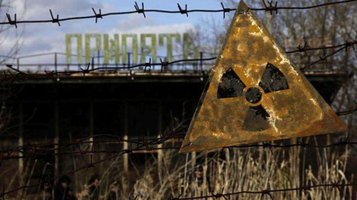 Decizie importantă. Ce vor construi ucrainenii la câteva sute de metri de domul ce adăposteşte rămăşiţele accidentului de la Cernobîl