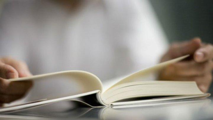Citate celebre din marele Dostoievski, care îți vor răscoli sufletul și îți vor deschide noi orizonturi