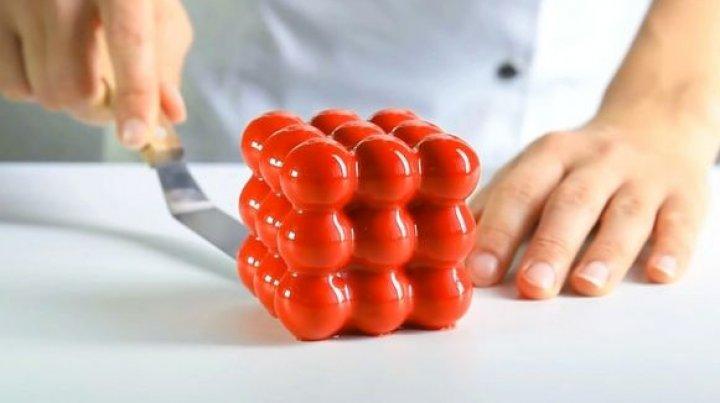 La sigur nu ai mai văzut şi nici nu ai gustat! Invenţii culinare extrem de bizare (FOTO)