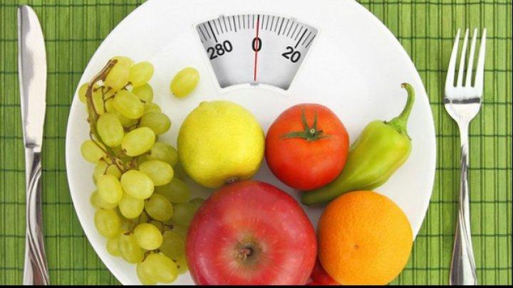 TREBUIE SĂ ȘTII ASTA! Dieta volumetrică care topește kilogramele și te menține sănătoasă