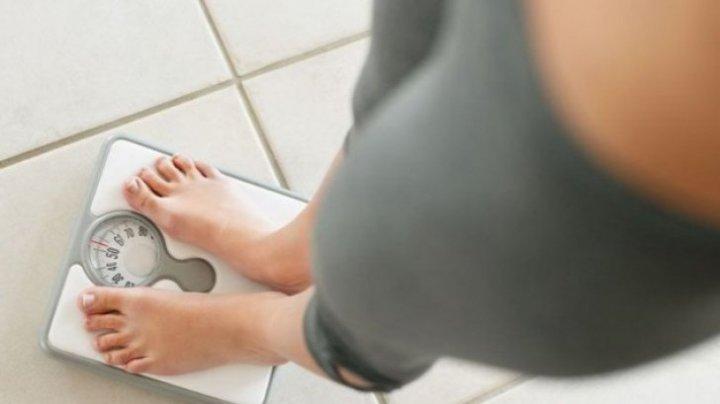 DIETA UIMITOARE care îţi curăţă organismul de toxine. E perfectă pentru luna ianuarie