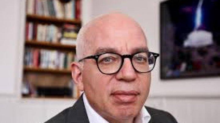 Cine este, de fapt, Michael Wolff, autorul care a provocat focul şi furia lui Donald Trump