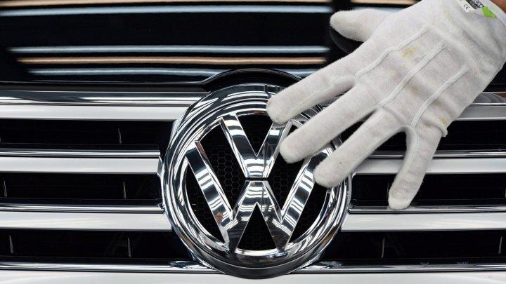 Volkswagen, Mercedes și BMW, în centrul unui nou scandal care ia amploare. Efectele emisiilor diesel, studiate pe oameni