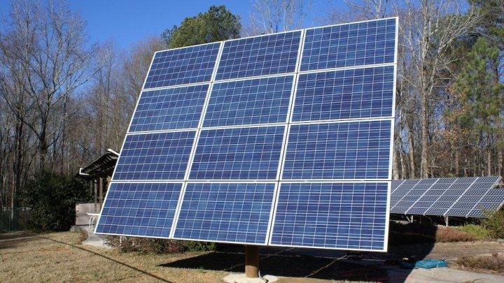 Se modifică politicile de promovare a utilizării energiei din surse regenerabile