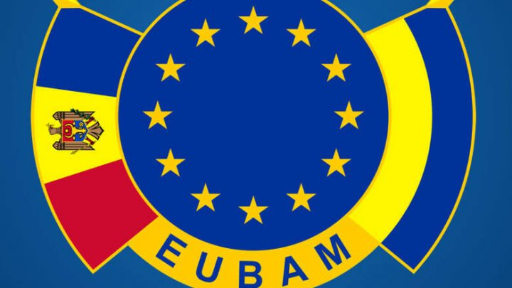 Consiliului Consultativ al EUBAM la cea de-a 29 reuniune. Ce subiecte au fost abordate
