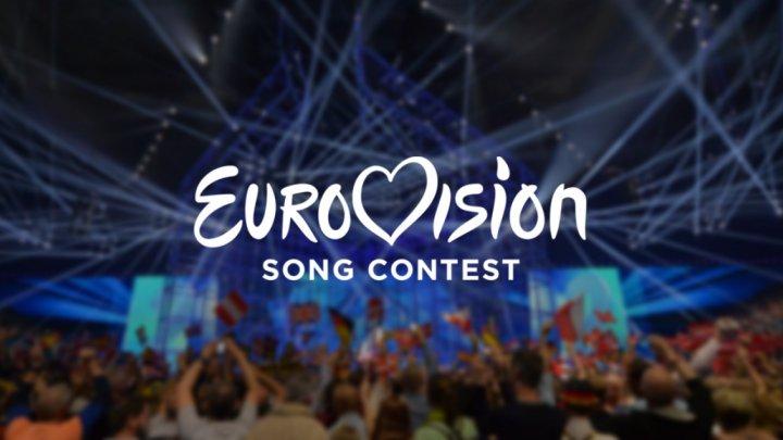 EUROVISION 2018. Lista pieselor înscrise la etapa națională a concursului (AUDIO)