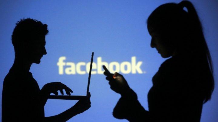 Facebook se pregăteşte minuţios pentru intrarea în vigoare a noii legi europene privind protecţia online a vieţii private