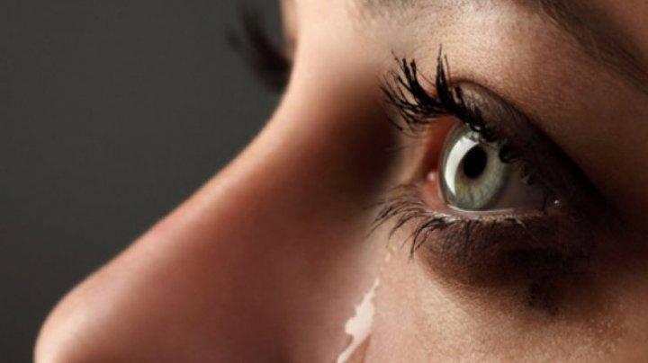 HOROSCOP: Zodia care va suferi cel mai mult în 2018, mai ales din dragoste