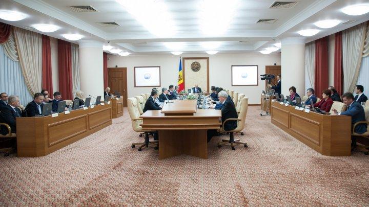 Proprietarii de terenuri agricole amplasate după traseul Rîbniţa-Tiraspol vor primi bani de la Guvern
