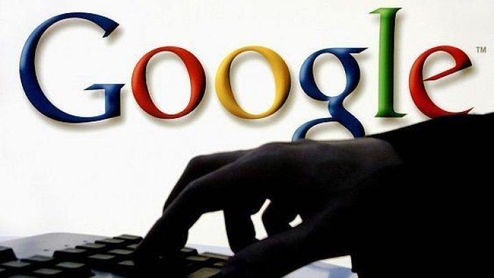 Google lucrează la o consolă de jocuri video și ar putea lansa un serviciu de gaming