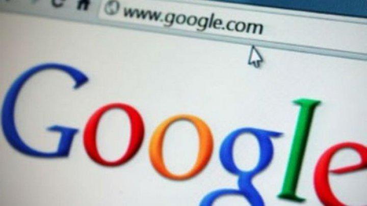 Biletele de avion şi camerele la hotel vor putea fi rezervate direct din Google