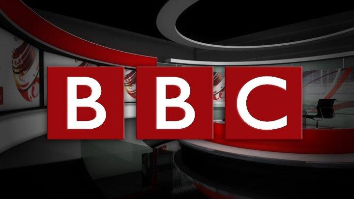 Guvernul britanic a deschis o anchetă la BBC după ce o jurnalistă s-a plâns de inegalităţi salariale