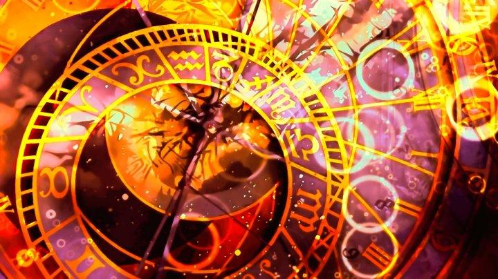 HOROSCOP: Cu ce probleme se confruntă fiecare zodie în 2018 şi ce lecţii trebuie să înveţe