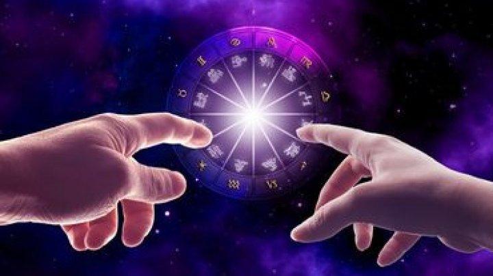 HOROSCOP: Topul zodiilor, de la cele mai norocoase, la cele care au mereu ghinion în viață