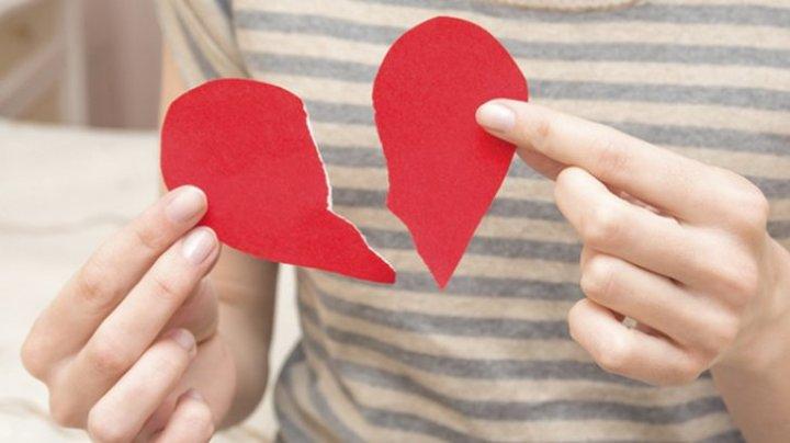 HOROSCOP: Cinci zodii care nu dau a doua șansă în iubire