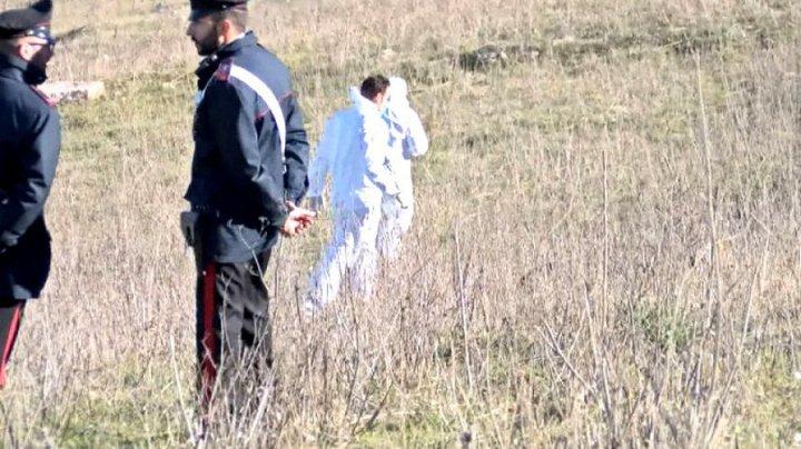 Român mort în Sicilia, găsit după trei zile de căutări. Care este cauza decesului