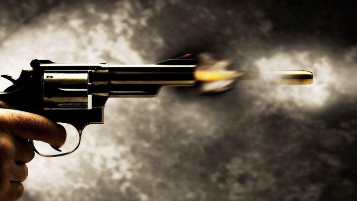 Un bărbat a fost împuşcat mortal după un atac cu cuţitul la reşedinţa ambasadorului Iranului la Viena