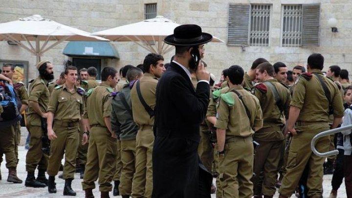 Israelul, tot mai aproape de aplicarea pedepsei capitale pentru teroriști