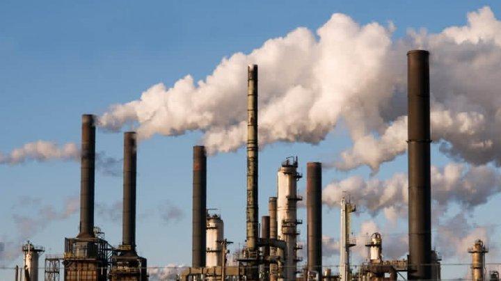 Topul celor mai poluate metropole din lume. Viaţa locuitorilor este pusă într-un PERICOL MAJOR