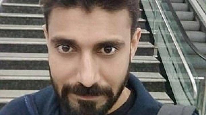 Caz șocant în India. Un bărbat de 32 de ani a murit după ce a fost ÎNGHIŢIT de un aparat RMN