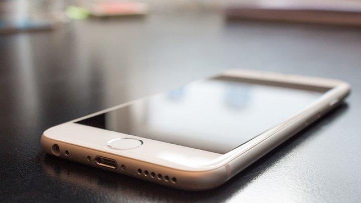 Compania Apple, investigată în SUA din cauza reducerii performaneţelor pe modelele mai vechi de iPhone