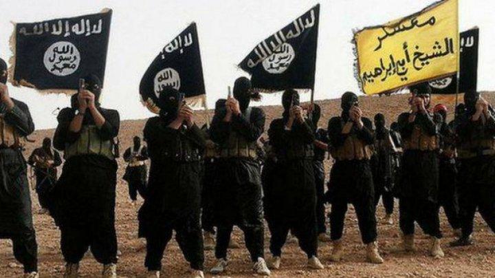 ISIS declară război grupării Hamas. Care este motivul