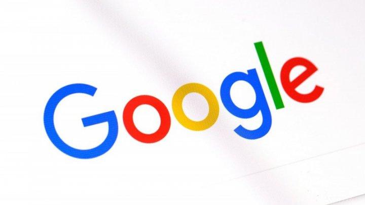 Gigantul Google dat în judecată pentru discriminare