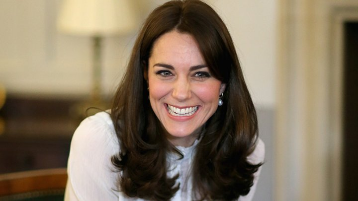 Exerciţiul secret cu care Kate Middleton îşi menţine abdomenul tonifiat