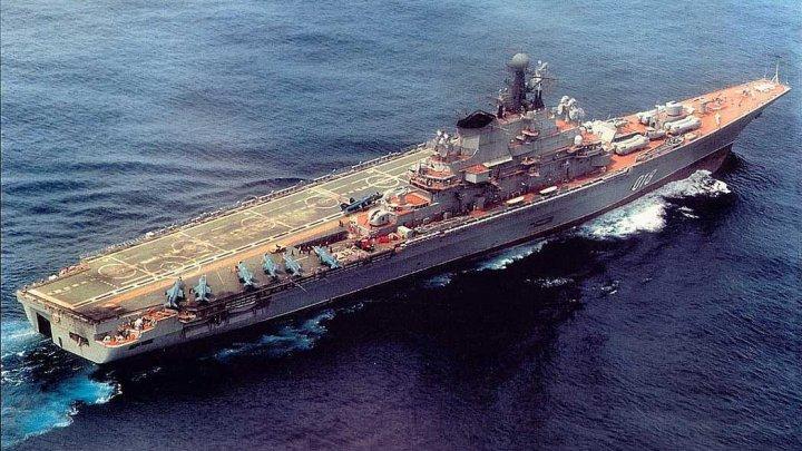 Un portavion american ar putea vizita Vietnamul, pentru prima dată după războiul între cele două ţări