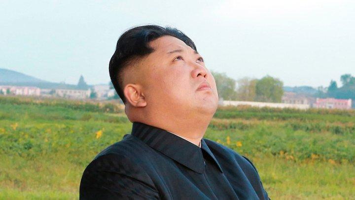 Kim Jong-Un are probleme grave de sănătate. Ce l-a dat de gol pe liderul de la Phenian