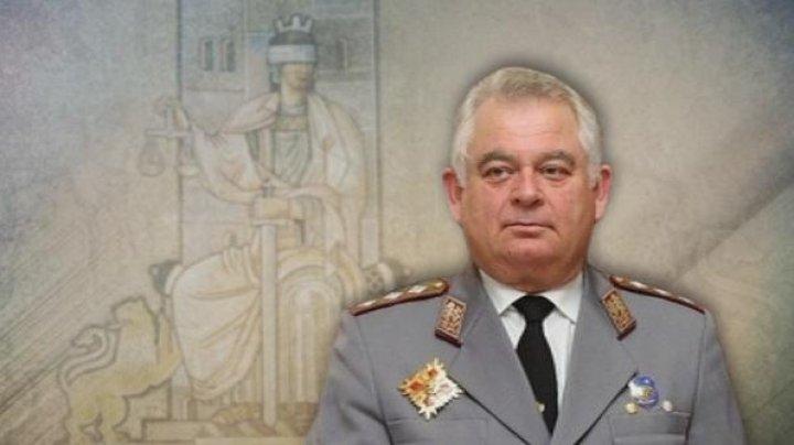 Fost șef al serviciilor secrete din Bulgaria, condamnat la 15 ani de închisoare