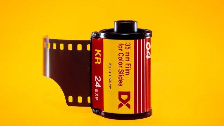 Kodak anunță că își lansează propria criptomonedă. Cum se va numi