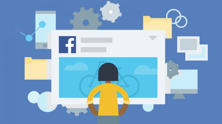 Facebook şi Twitter ar putea să dispară. Care este motivul