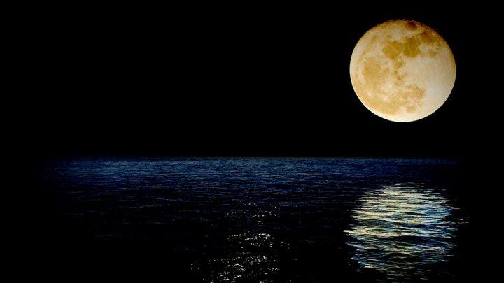 STUDIU: Influențează Luna cutremurele de pe Pământ? Cercetătorii dezvăluie adevărul