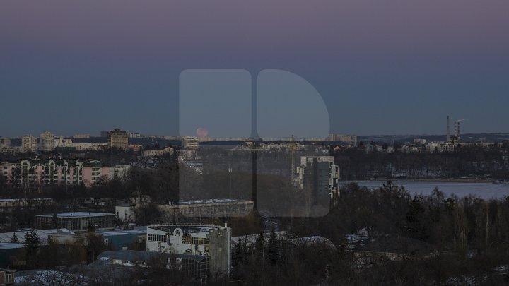 Luna Plină, 15 august 2019: Cele mai afectate zodii