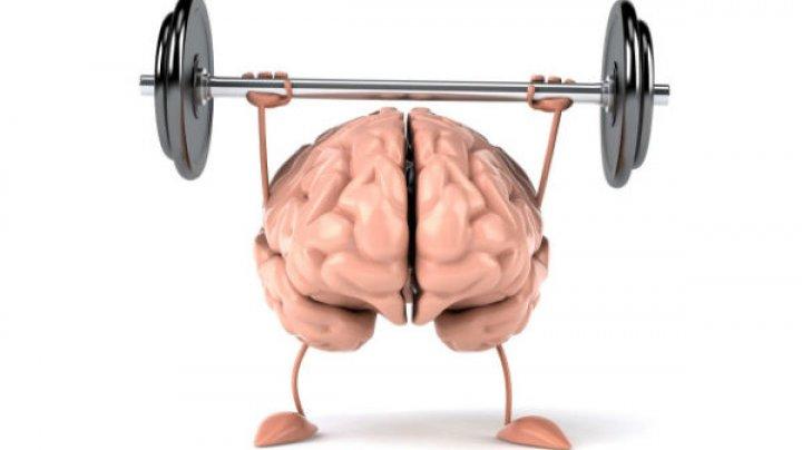 Alimentele care îmbunătățesc capacitatea de memorie. Ce trebuie să manânci zilnic