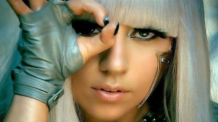 Lady Gaga îşi reia la Barcelona turneul european suspendat din cauza durerilor puternice provocate de fibromialgia
