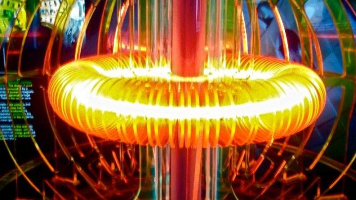 O echipă de cercetători susține că dispune de tot ce îi trebuie pentru a schimba complet domeniul energetic